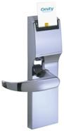 Электронный замок Onity HT28 Smart