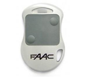FAAC DL2 868 SLH
