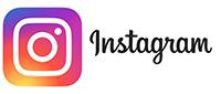 Наш канал в instagram.com
