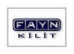 FAYN (Турция)