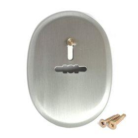 Декоративная накладка Apecs DP-S-10-S-shutter