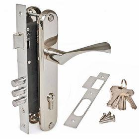Дверной замок Apecs 2223/60-CR