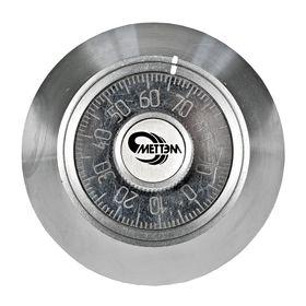 Накладка Меттэм НК-1
