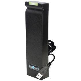 Cчитыватель карт для СКУД RDR-202-Multi-USB