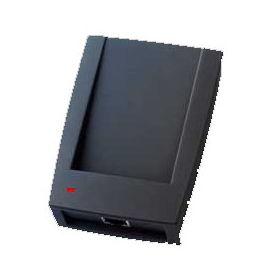 Cчитыватель карт для СКУД Z-2 USB - RG